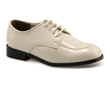 BOY'S OXFORD