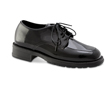 MEN'S OXFORD